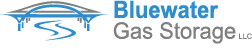 Bluewater Gas Storage